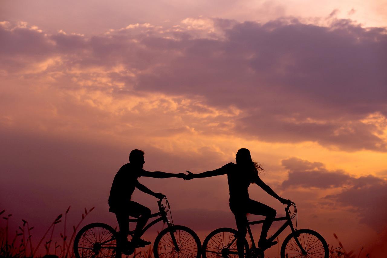 bike&ride w chorzowie