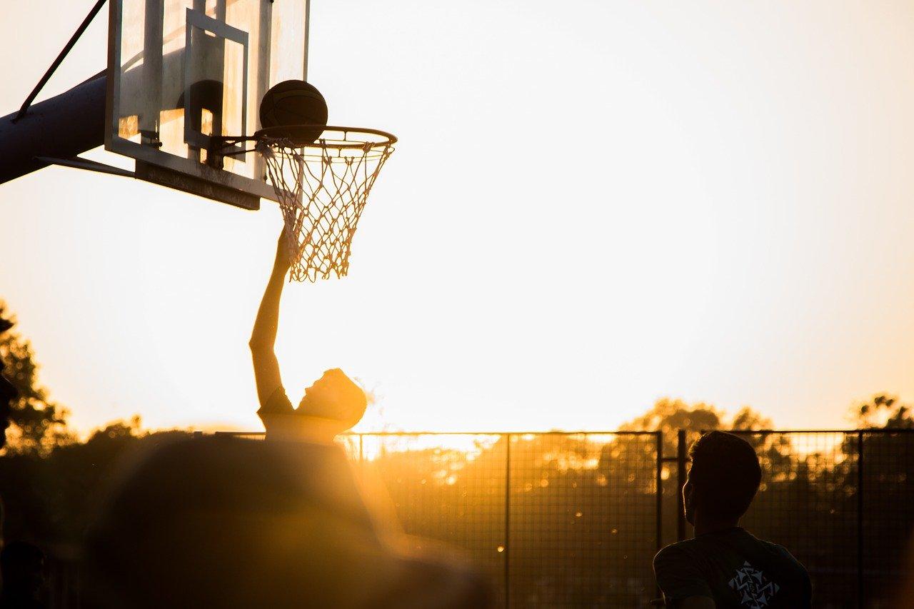 Street2Basket 2020 - zapisy ruszyły!